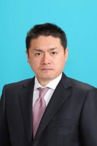 近畿大学合氣道部監督 伊藤博樹氏